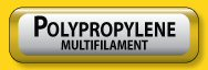 Polypropylene Multifiliment